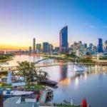澳洲移民 – 澳大利亞入籍考試和面試